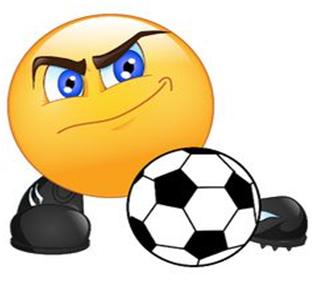 emoji-carita-balon