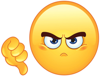 emoji-carita-triste-mal