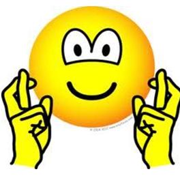 emoji-cruzar-dedos