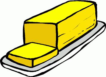 emoji-mantequilla