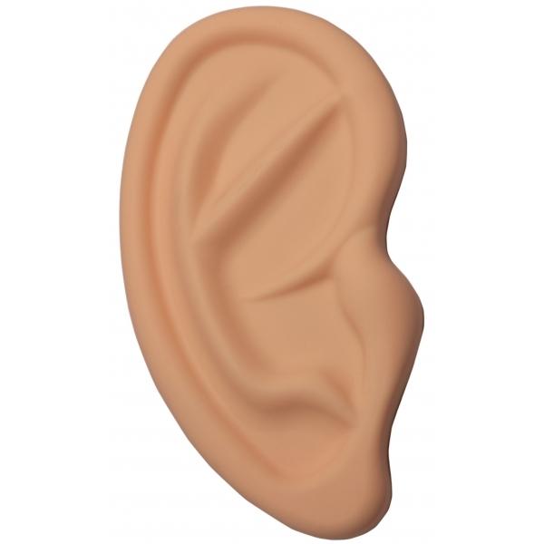 emoji-oreja